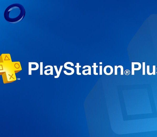 Juegos gratis de PS4 en octubre de 2020