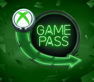 13 nuevos juegos para Xbox Game Pass para el final de septiembre