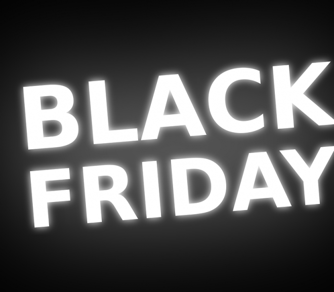 Mejores ofertas del Black Friday de Amazon ¡Termina a medianoche!
