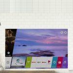 LG UK6750PLD análisis, características y opinión