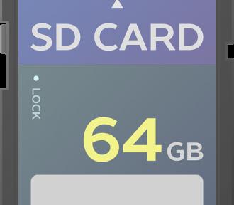 Que tarjeta Micro SD comprar para Xiaomi Redmi 7
