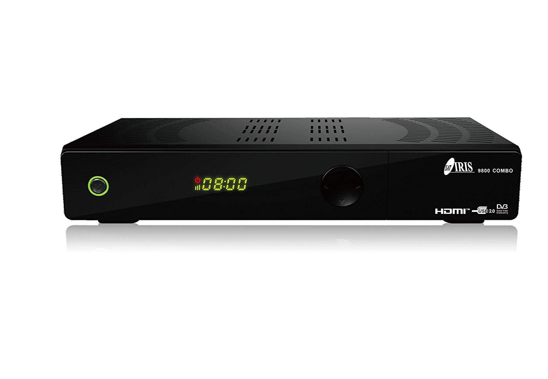 descargar firmware iris 9800hd combo gratis