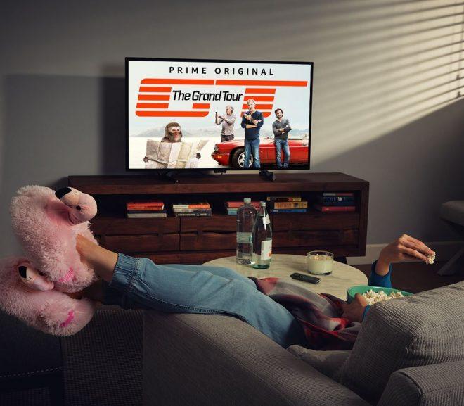 Fire TV Stick | Basic Edition, análisis: características, aplicaciones y opinión