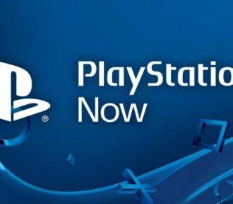 Nuevos juegos para PS Now en julio