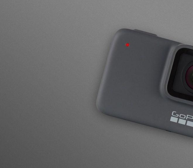GoPro Hero 7 Silver, análisis: características, especificaciones y opinión