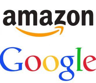 Acuerdo entre Google y Amazon: Prime Video para Chromecast y Android TV, Youtube en Fire TV