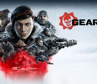 Próximos lanzamientos para Xbox One en septiembre de 2019