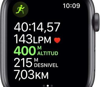 Apple Watch Series 5, análisis: características, especificaciones y opinión