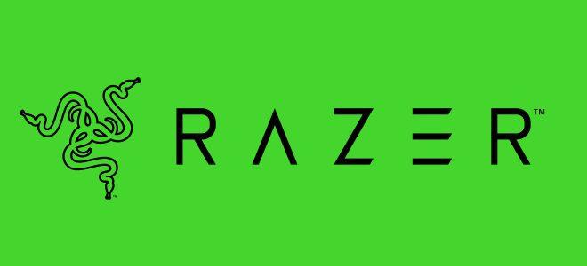 Razer se suma al Black Friday 2019