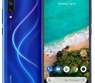 Mejores smartphones 2019 por 200 euros