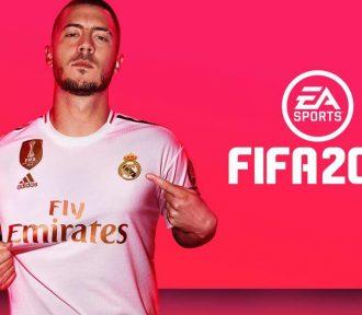 Juegos más vendidos en España durante el mes de octubre