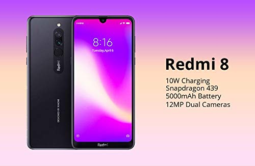 redmi-8-bateria