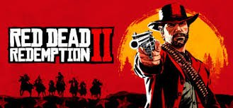 Red Dead Redemption 2 se incorpora a Xbox Game Pass