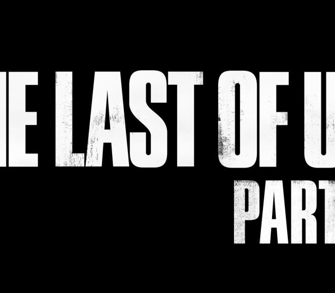 Lanzamientos de junio para PS4