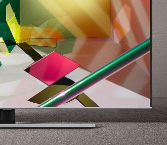 Samsung 75Q75T, análisis: características, especificaciones y opinión – Review Q75T