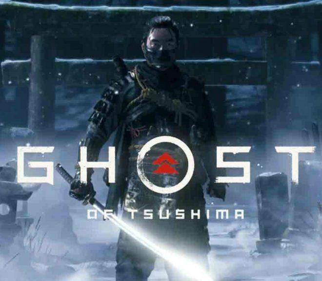 Próximos lanzamientos para PS4 en julio de 2020