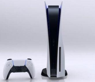 Resumen de la presentación de PlayStation 5