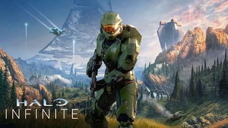 Resumen del Xbox Games Showcase