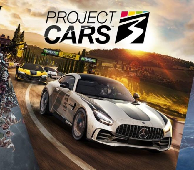 Lanzamientos de agosto para Xbox One