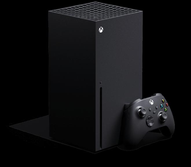 Primeras impresiones de la nueva Xbox Series X después de una semana de uso