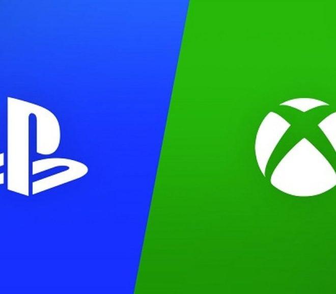 Juegos gratis de diciembre para PlayStation y Xbox