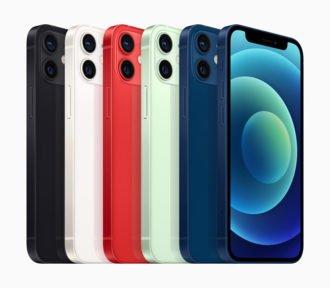 """iPhone 12 mini, Unboxing y primeras impresiones del """"mejor"""" smartphone del año"""