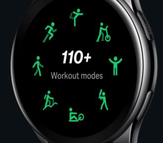OnePlus Watch, análisis: características, especificaciones y opinión