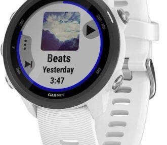 Mejores smartwatch para running Abril 2021
