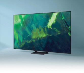 Samsung 65Q70A, análisis: características, especificaciones y opinión – Review Q70A