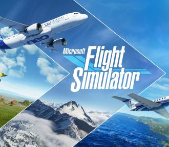 Microsoft Flight Simulator, The Ascent y más vuelan al Xbox Game Pass