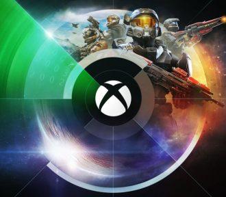 Resumen del E3 Xbox & Bethesda Games Showcase